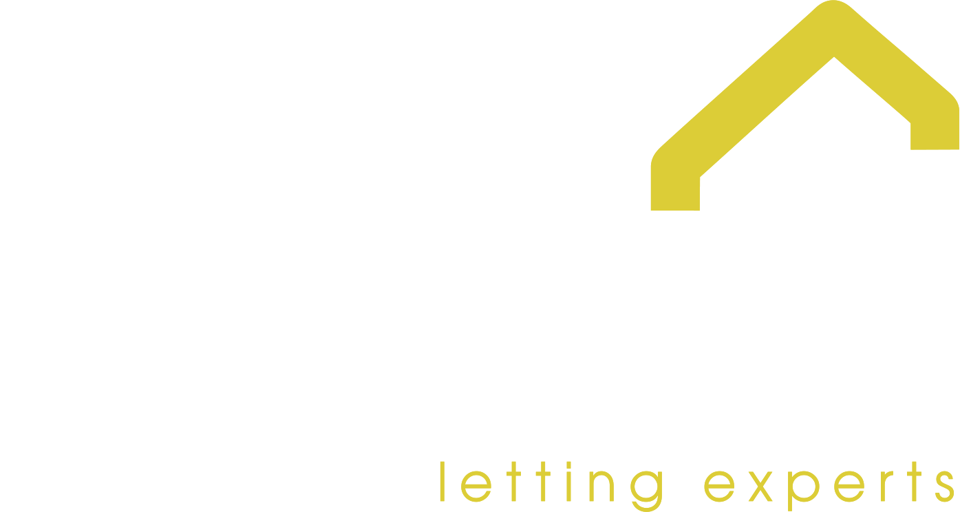 Central Letting Services