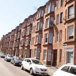 22 Aberdour Street Dennistoun Glasgow G31 3NH