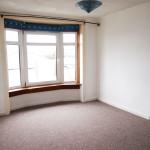46 Kingsbridge Crescent Glasgow G44 4JU Bedroom 1