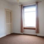 46 Kingspark Bedroom 2
