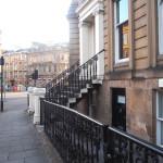 23a Royal Crescent West End Glasgow G3 7SL v2