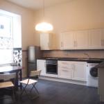 4 Kelvingrove Street Finnieston Glasgow G3 7RX Kitchen v2