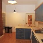 174 Queens Drive South Side Ground Floor Glasgow G42 8QZ Kitchen v2