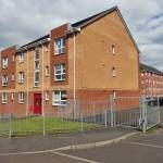 1 Dalveen Street Shettleston Glasgow Lanarkshire G32 7DS v2