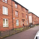 95 Earl Street Scotstoun Glasgow G14 0DG