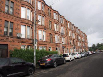 24 Balgair Terrace Shettleston Glasgow G32 0PF V1