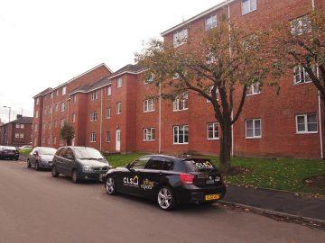 15 Tullis Street Glasgow G40 1HW