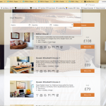 gtlasgow serviced apartments