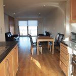 335 Glasgow Harbour Terrace 8-1 Glasgow G11 6BN Lounge v3