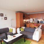 72 Lancefield Quay West End Glasgow G3 8JJ Lounge v2