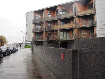 4 Moore Street Glasgow G40 2AD