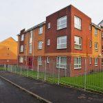 5 Dalveen Street Shettleston Glasgow G32 7DS