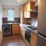 5 Dalveen Street Shettleston Glasgow G32 7DS Kitchen