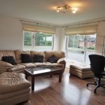 5 Dalveen Street Shettleston Glasgow G32 7DS Lounge
