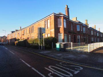 33 Belvidere Road Bellshill North Lanarkshire ML4 2DZ v2