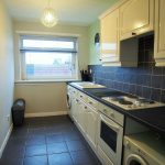 296E London Road Glasgow Green G40 1PN Kitchen