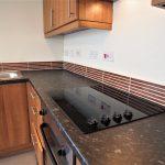 15 Victoria Road Glasgow South Side G42 7AB Kitchen v3
