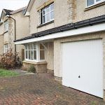 37 Langlook Road Crookston Glasgow G53 7NP Exterior v2