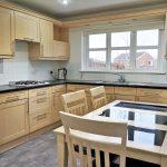 37 Langlook Road Crookston Glasgow G53 7NP Kitchen