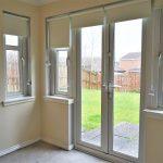 37 Langlook Road Crookston Glasgow G53 7NP Living Room v1