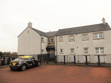 89f Mallots View Newton Mearns, Glasgow G77 6FD Exterior v1