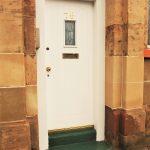 70 High Street Rutherglen Glasgow South Lanarkshire G73 1JY