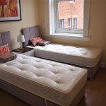70 High Street Rutherglen Glasgow South Lanarkshire G73 1JY Bedroom 3 v2