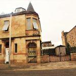 70 High Street Rutherglen Glasgow South Lanarkshire G73 1JY Exterior v1