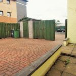 70 High Street Rutherglen Glasgow South Lanarkshire G73 1JY Exterior v7