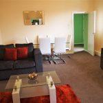 70 High Street Rutherglen Glasgow South Lanarkshire G73 1JY Lounge