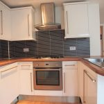 90 London Road City Centre Glasgow G1 5DE Kitchen v2