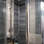34 Minerva Way West End Glasgow Lanarkshire G3 8GD Ensuite Waterfall Shower