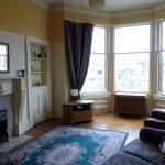 17 Cranworth Street Hillhead Glasgow G12 8BZ Lounge v2