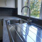 91 Rylees Crescent Penilee Glasgow G52 4BZ Kitchen v2