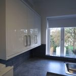 91 Rylees Crescent Penilee Glasgow G52 4BZ Kitchen v4