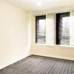 14 WOODLANDS COURT THORNLIBANK WOODLANDS ROAD THORNLIEBANK GLASGOW G46 7SA Bedroom 2 v2