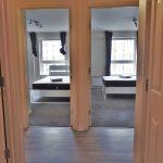 220 Wallace Street Flat 316 Glasgow G5 8AH Hallway