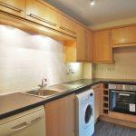 220 Wallace Street Flat 316 Glasgow G5 8AH Kitchen v2