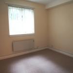 1 Burnfield Gardens Giffnock Glasgow G46 7EB Bedroom 2