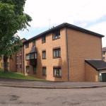 1 Burnfield Gardens Giffnock Glasgow G46 7EB v2