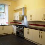 11 Herriet Street South Side Glasgow G41 2NN Kitchen