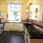 11 Herriet Street South Side Glasgow G41 2NN Kitchen v2
