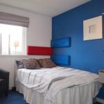 135 Shuna Street West End Glasgow G20 9QR Bedroom 2