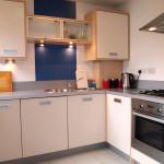 135 Shuna Street West End Glasgow G20 9QR Kitchen v2