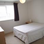 2451 Dumbarton Road Yoker Glasgow G14 0NT Bedroom 2