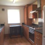 2451 Dumbarton Road Yoker Glasgow G14 0NT Kitchen