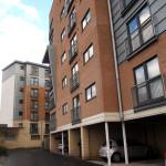 1 Barrland Court South Side Glasgow G41 1RN