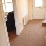32 Langhaul Road Crookston Glasgow G53 7SE Hallway