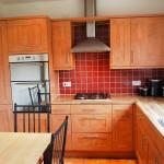 32 Langhaul Road Crookston Glasgow G53 7SE Kitchen