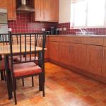 32 Langhaul Road Crookston Glasgow G53 7SE Kitchen v2